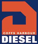 Coffs Harbour Diesel