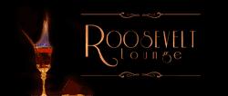 Roosevelt Lounge