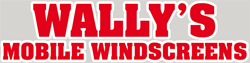 Wally's Mobile Windscreens