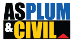 Asplum & Civil