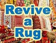 Revive a Rug