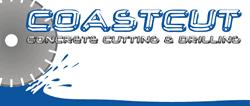 Coastcut Concrete Cutting Pty Ltd