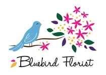 Bluebird Florist Hunter Valley