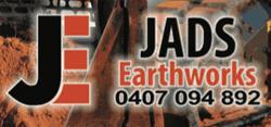JADS Earthworks
