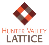 Hunter Valley Lattice