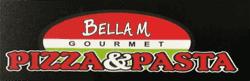 Bella M Pizzas