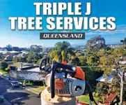 Triple J Tree Services Queensland