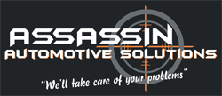 Assassin Automotive Solutions