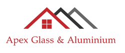 Apex Glass & Aluminium
