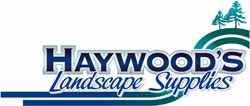 Haywoods Landscape Supplies