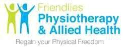 Friendlies Physiotherapy & Allied Health