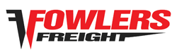 Fowlers Freight