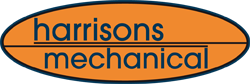 Harrisons Mechanical Services