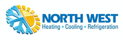 North West Heating, Cooling and Refrigeration