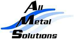 All Metal Solutions