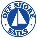 Off Shore Sails & Rigging