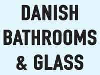 Danish Bathrooms & Glass