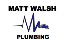 Matt Walsh Roofing