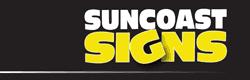 Suncoast Signs
