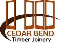 Cedar Bend Timber Joinery