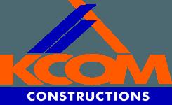 KCOM Constructions