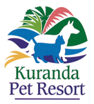 Kuranda Pet Resort