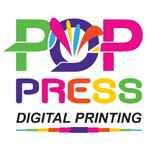 Pop Press
