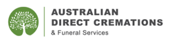 Australian Direct Cremations & Funeral Services