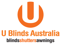 U Blinds, Shutters and Awnings