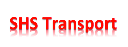 SHS Transport