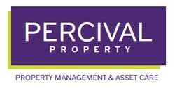 Percival Property–Property Management & Asset Care
