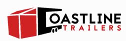 Coastline Trailers