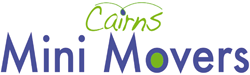 Cairns Mini Movers
