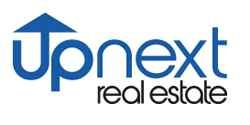 Upnext Real Estate
