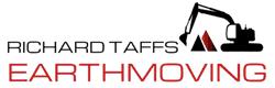 Richard Taffs Eathmoving