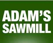 Adam's Sawmill