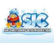 SIC Airconditioning & Refrigeration