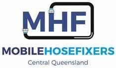Mobile Hosefixers Central Queensland