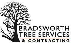 Bradsworth Tree Services & Contracting