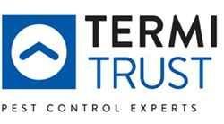 Termitrust Pest Control Dubbo