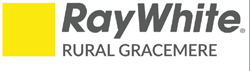 Ray White Rural Gracemere