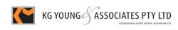 K G Young & Associates Pty Ltd