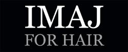 IMAJ For Hair