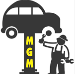 Maurice Grasso Motors
