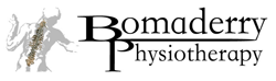 Bomaderry Physiotherapy