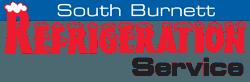 South Burnett Refrigeration Service