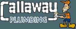 Callaway Plumbing