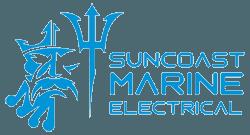 Suncoast Marine Electrical