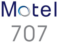 Motel 707