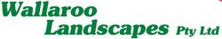 Wallaroo Landscapes Pty Ltd
